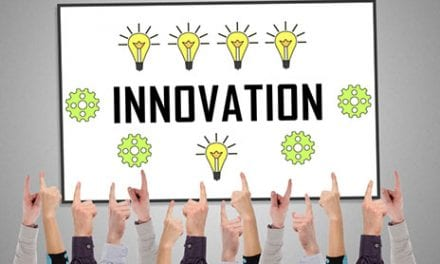 Innovation Lab Launches Project DART at St Jude Centers for Rehabilitation and Wellness