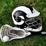Premiere Lacrosse League Partners with SyncThink