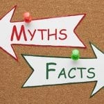 Athlete's Core: 5 Myths Debunked