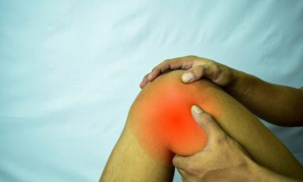 Knee Injuries Tied to Increased Risk of Arthritis