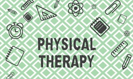 Researchers Tout Role of Physical Therapy for Systemic Sclerosis Patients