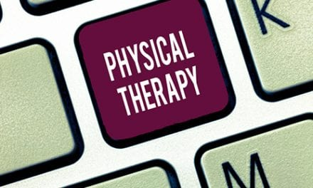 Internet-Based or Outpatient Physical Therapy: Which One Wins?