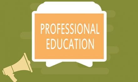 Education Resources Inc Offers Spring Promotion