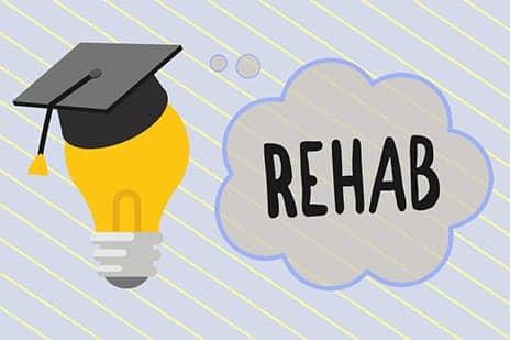 New Training Device Rehabs Stroke Survivors' Arms Via Video Game