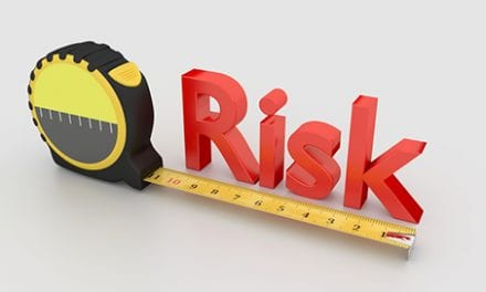 High Postural Sway Factors Into Older Women's Fracture Risk