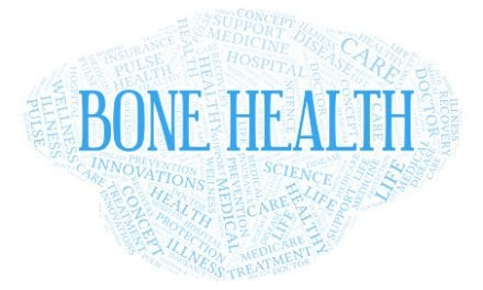 High-Risk Osteoporosis Patients Remain Untreated, Report Suggests