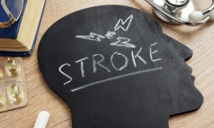 Disparities in Access to Best Stroke Treatment