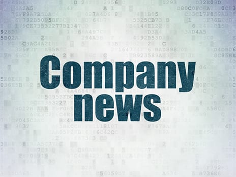 U.S. Physical Therapy Announces Executive Changes