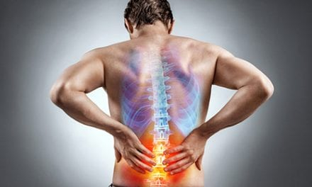 Enhanced Physical Therapy is Part of Trial to Determine the Best Back Pain Management Approach