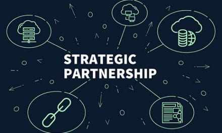 BetterPT and BlueJay Mobile Health Announce Strategic Partnership