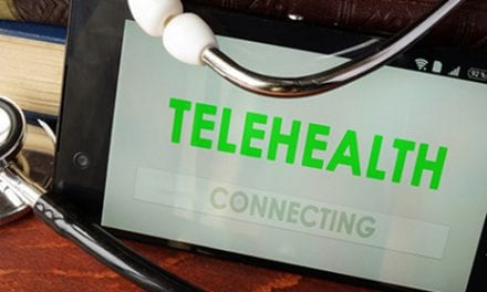 Telehealth Adoption Hurdles Include Lack of Access and Options Awareness, Per Survey