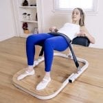 BootySprout Device Provides Glute Training at Home