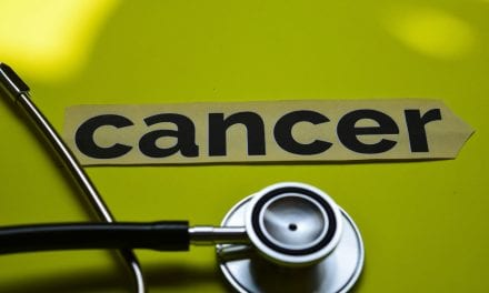 Cancer Survivors Can Beat Lingering Side Effects With Physical Therapy