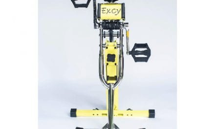 Excy Announces New Rental Programs for Its Exercise Equipment