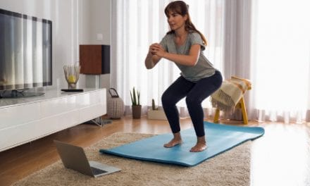 Virtual Physical Therapy Could Help Fill Gaps in Treating All Too Real Pain