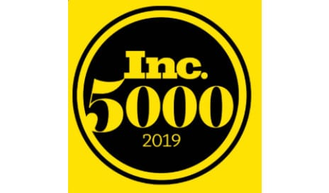 FYZICAL Places on the Inc. 5000 List for the Third Year in a Row