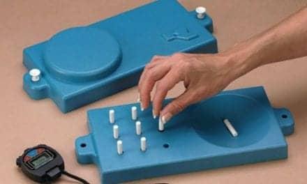 MSOAC Study Validates Multiple Sclerosis Disability Tools