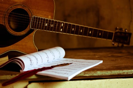 NIH Award Funds Sound Health Initiative to Explore Music Therapy
