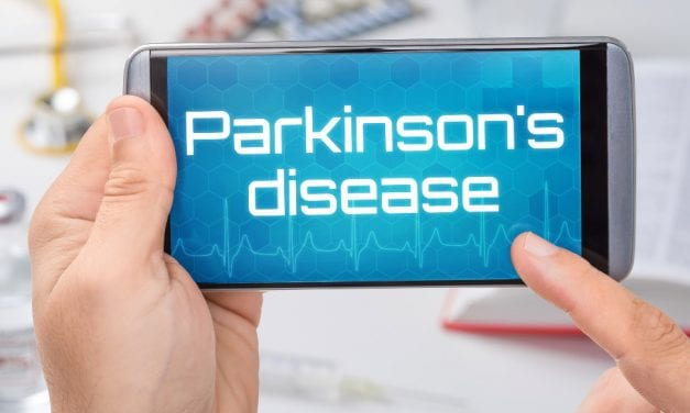 NIH Grant Aids Skin-Testing Approach to Parkinson's Diagnosis Research