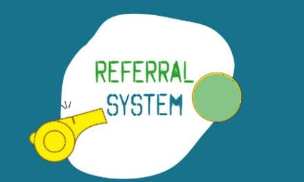 LabFinder.com and SPEAR Physical and Occupational Therapy Join Forces to Increase Referrals