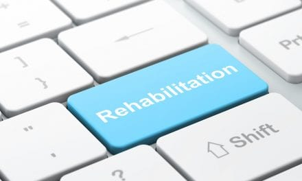 Select Medical Launches ReVital Cancer Rehab Program in Central Pennsylvania