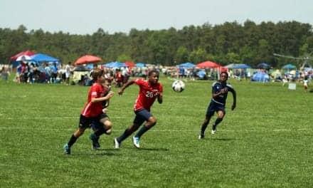 Parents Should Limit Sports Participation for Children, Trainers Say