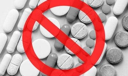 PT Discusses Pain Management Minus Opioids in Video