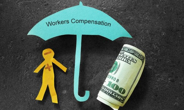 MedRisk to Integrate with Raintree Systems' EMR to Aid PTs in Workers' Comp