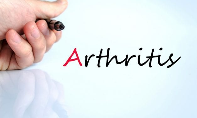 How Integrating Digital Tools Enhances Understanding of Arthritis