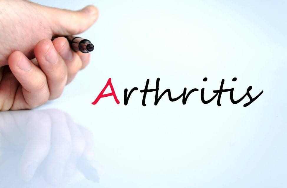 How Integrating Digital Tools Enhances Understanding of Arthritis