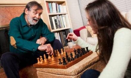 Stay Mentally Active to Reduce Postoperative Delirium Chances