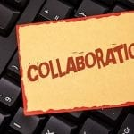 BIONIK Labs Partners with Intelliware to Collaborate on InMotion Connect