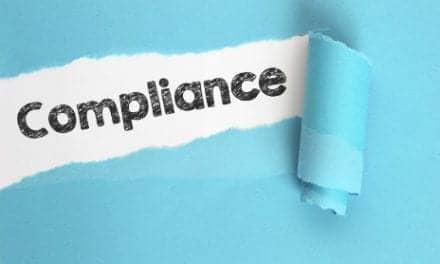 Intellirod Spine Debuts iLink Compliance Sensor