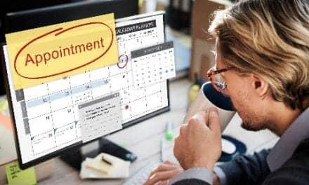 Patient Engagement Software Roundtable