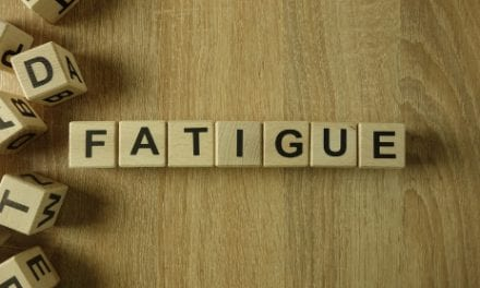 Study Adds Insights to Help Treat Parkinson's Disease-Related Fatigue