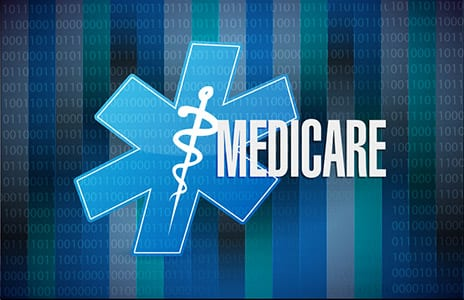 Preserve Medicare for Physical Therapy to Reduce Falls, APTQI Urges