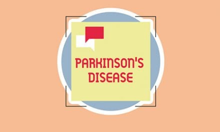 Michael J. Fox Foundation Grants Expand Parkinson's Disease Research