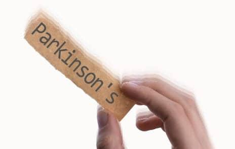 Parkinson's Disease Exercise Class Finder Launches Online