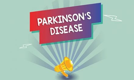 Parkinson's Foundation Launches 'Newly Diagnosed' Information Resource