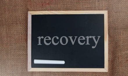 Study Suggests Exercise After Concussion Improves Recovery