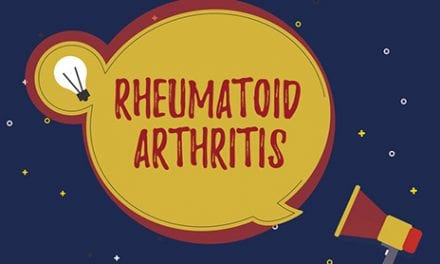 Infrared Light Offers Rheumatoid Arthritis Diagnosis and Treatment