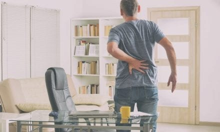 ProRehab Louisville Introduces 'Back Now' Pilot Program to Encourage PT First for Back Pain