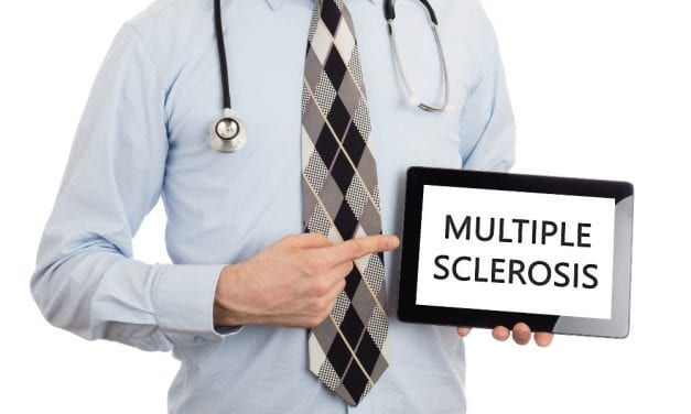 NIH-Funded Study Aims to Improve MS Diagnosis Accuracy
