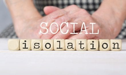 Osteoarthritis May Contribute to Risk for Social Isolation