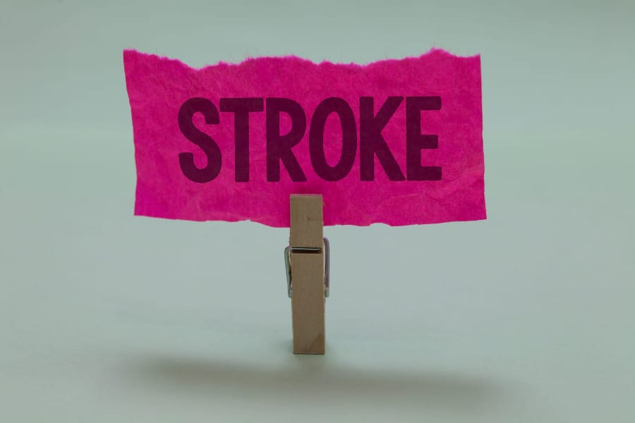 Mobility and Touch Sensation Restored Post-Stroke in Rats, Researchers Announce