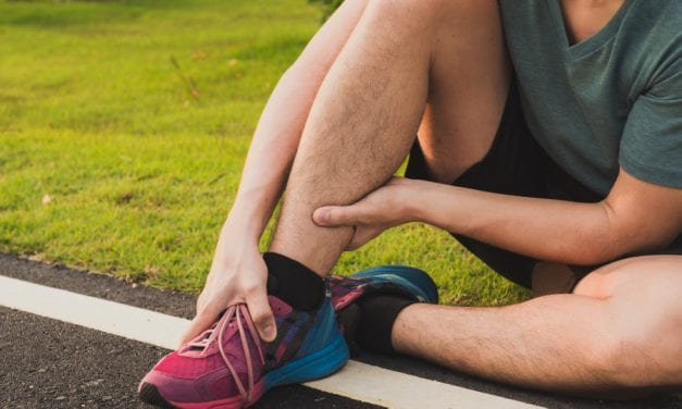 Harness Newly Discovered Tendon Stem Cells to Treat Injuries