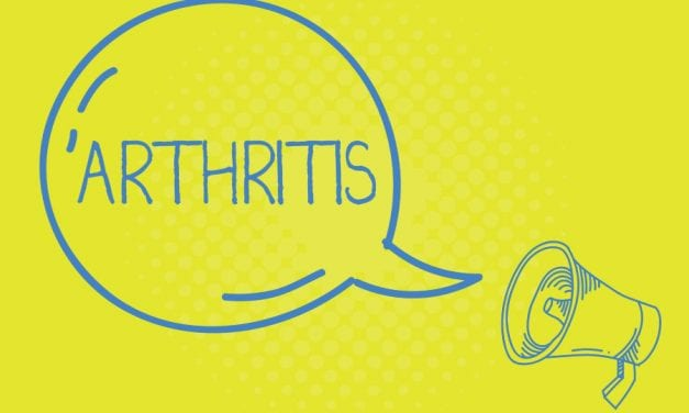 Pros vs Amateurs: Who Have the Greater Risk for Post-ACL Arthritis?