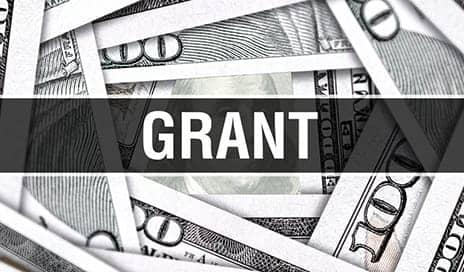 Kessler Foundation Receives Grant to Study Meniscal Tears Treatment
