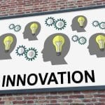 Innovation Powers Up Possibilities for the PT Clinic