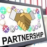 Consortium of Multiple Sclerosis Centers Joins NeurologyLive's Strategic Alliance Partnership Program